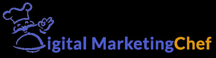 Digital Marketing Chef