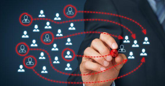 ใช้ Facebook Audience Insights หาลูกค้าของคุณใน 5 นาที